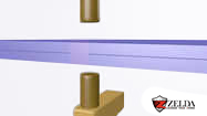 Spot Welding Principle Process 1