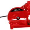 Cut Off Machine-Powertools-Cutters-Zelda-CM405