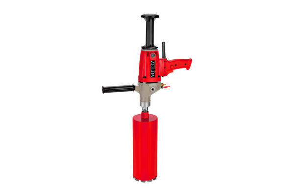 Diamond-Core-Drill-Powertools-Zelda-DCD-130A