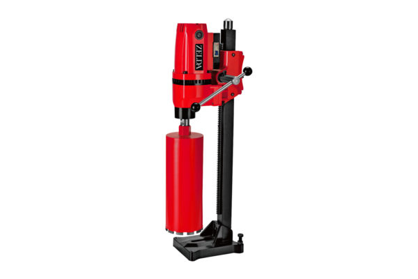Diamond-Core-Drill-Powertools-Zelda-DCD-2200B