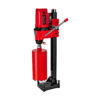 Diamond-Core-Drills-Power-Tools-Zelda-DCD2235B-280x280