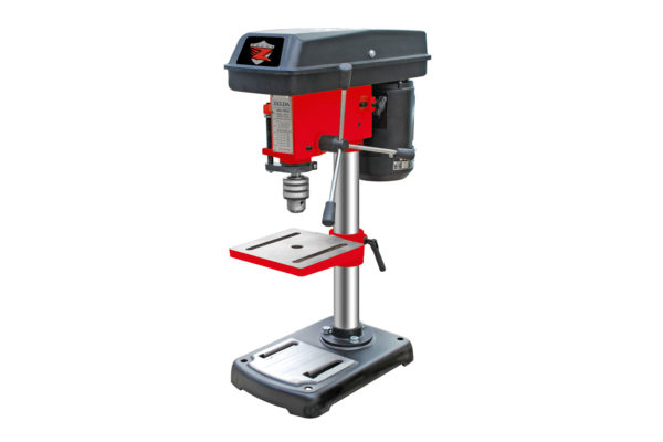 Drill-Press-Power-Tools-Zelda-DP13