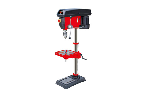 Drill-Press-Power-Tools-Zelda-DP20-280x280
