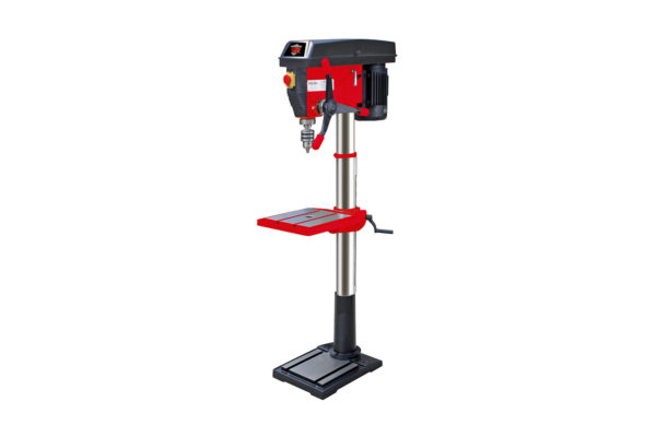 Drill-Press-Power-Tools-Zelda-DP25-280x280