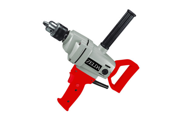 Electric-Drill-Power-Tools-Zelda-ED16-280x280