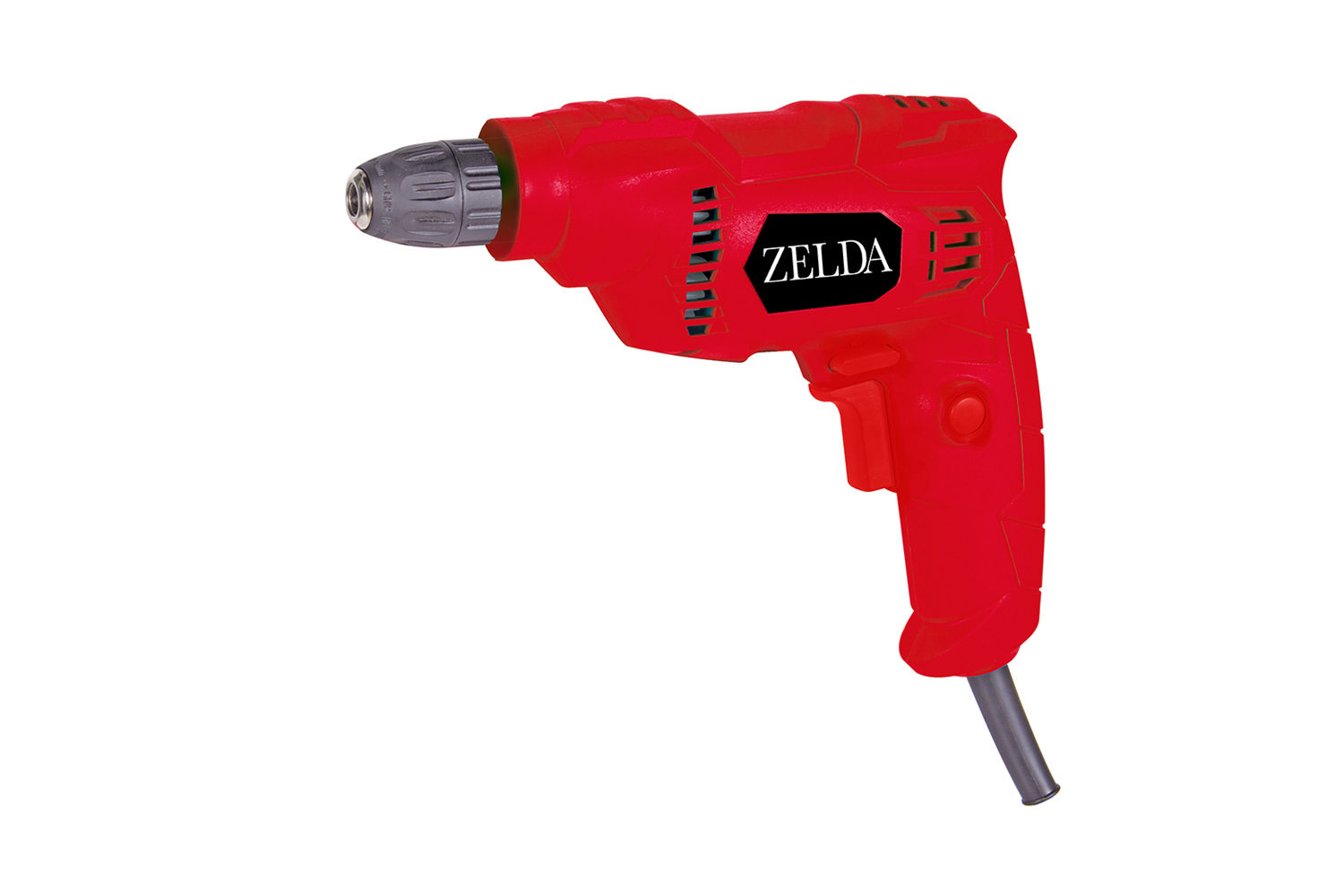 Electric-Drill-Power-Tools-Zelda-ED6.5-280x280