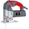 Jig Saw-Powertools-Cutters-Zelda-JS65