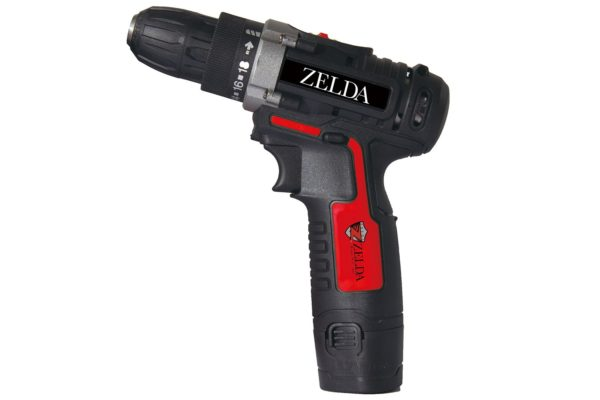 Compact Drills-Drills-Powertools-Zelda-CD12